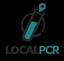 localpcr-logo-vertical